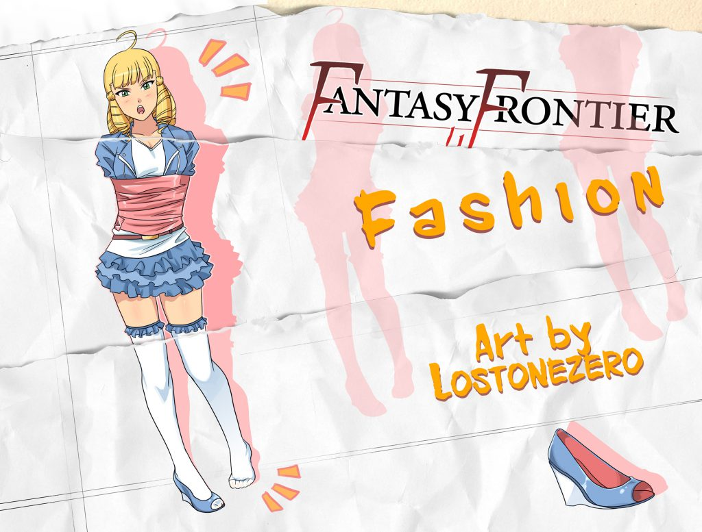 fffashion1_00