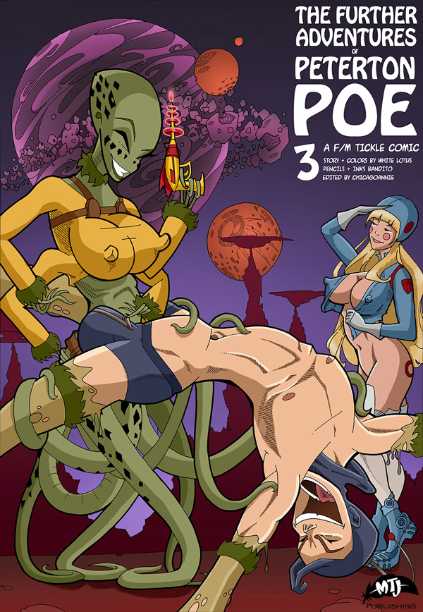 petertonpoe03-page-001